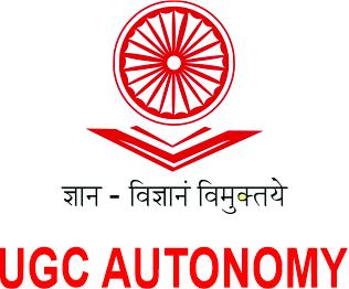 UGC Autonomy
